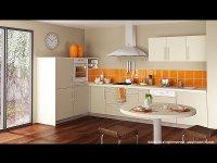 Architecture - Intérieur dans Architecture architecturecuisine3dillusion3d041