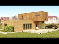 Architecture (extérieur) dans Architecture architectureillusion3dmaisonbois02