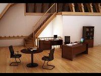 architectureintrieur3dillusion3dbb