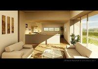 architectureintrieur3dillusion3dca